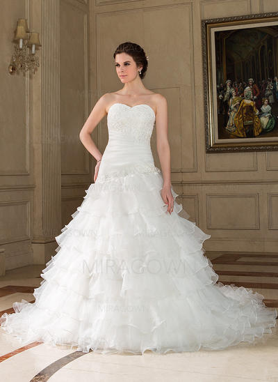 jcpenny robes de mariée occasionnels