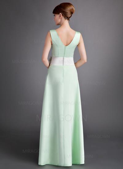 pour toujours tes robes demoiselle d'honneur