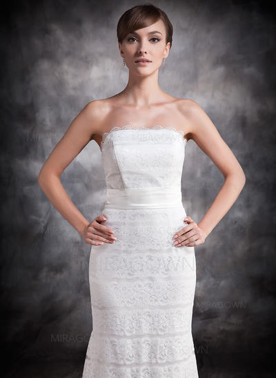 4t robes de soirée