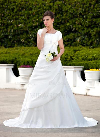 mère d'être robes de mariée