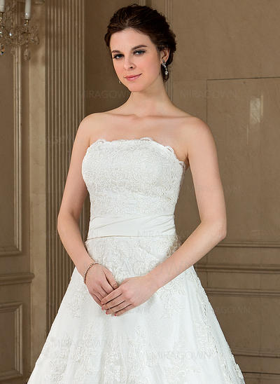 lds mère des robes de mariée