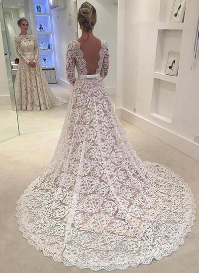 robes de mariée atlanta