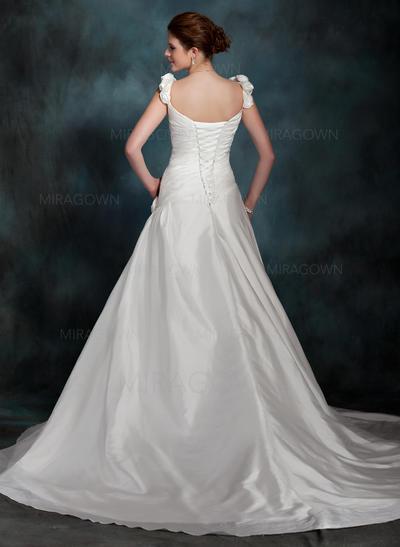mère de robes de mariée vente