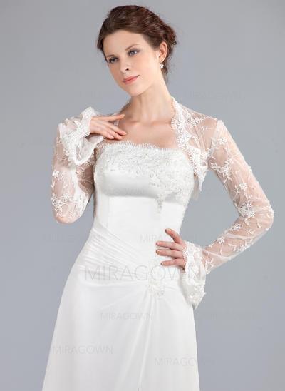 robes de mariée pas cher taille plus