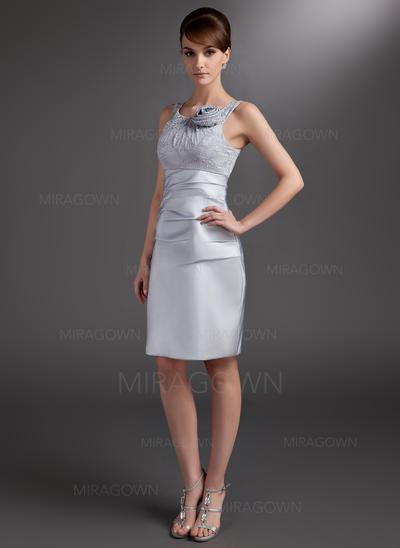 robes mère de la mariée