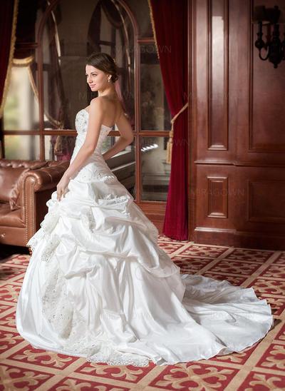 robes de mariée pour enfants pas cher nous