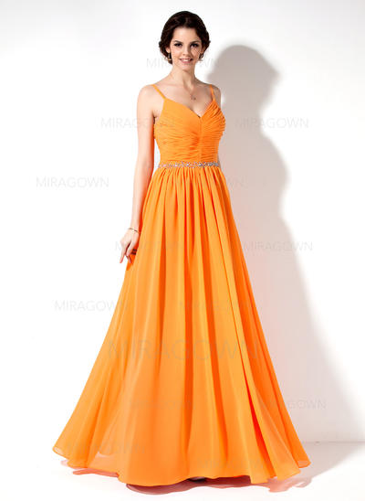 blush robes demoiselle d'honneur