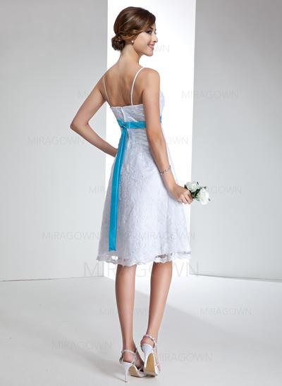 robes de mariée robe de bal