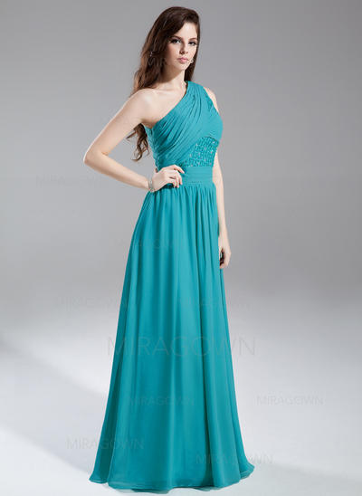 robes de soirée milwaukee