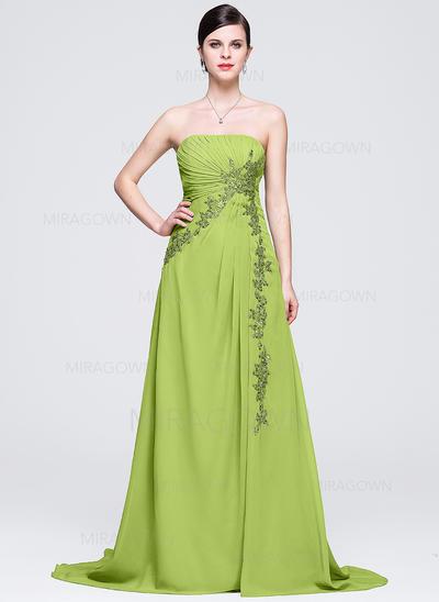 robes de soirée sexy pour le mariage