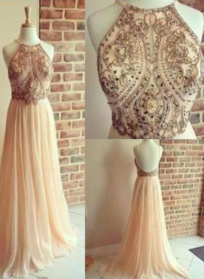 robes de bal hijabi