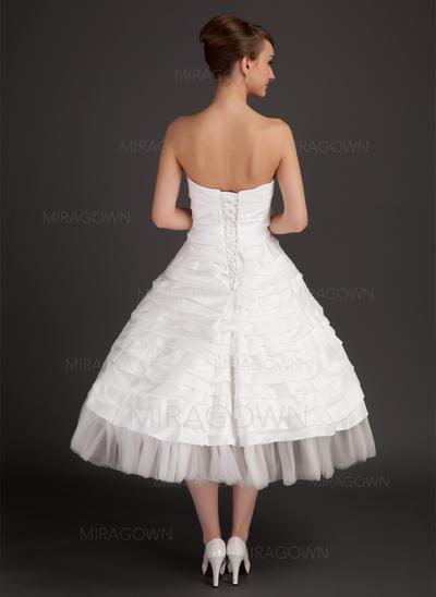 aline mère des robes de mariée