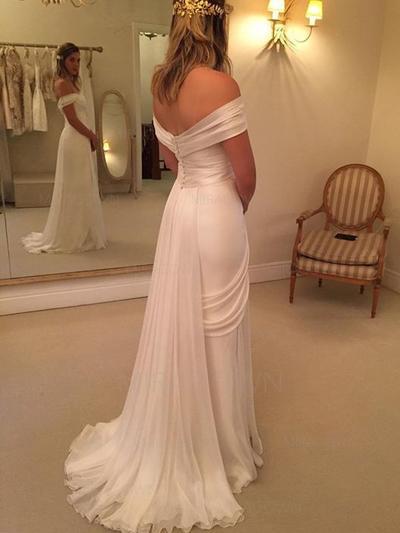 dressfirst brudekjoler