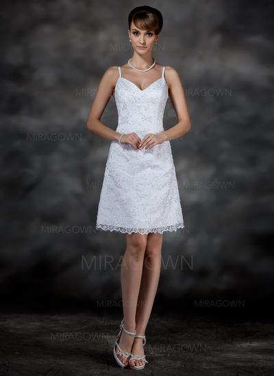 kinesiske brudekjoler