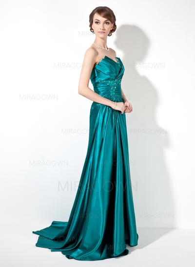 robes de bal boutique