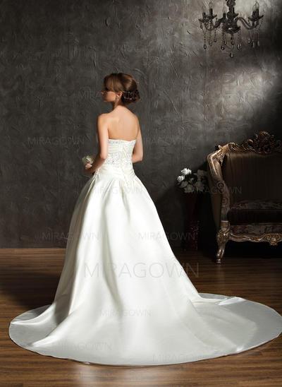 lightinthebox mère des robes de mariée