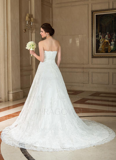 jade mère des robes de mariée