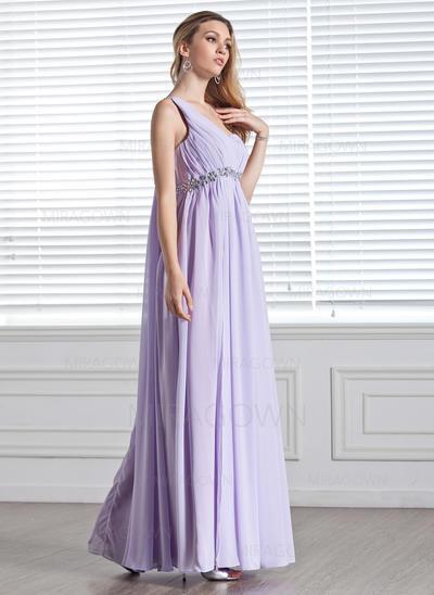 robes de soirée de mariage 2021