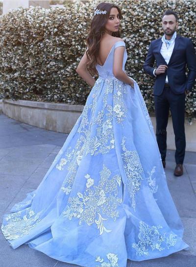 robes de bal bon marché cincinnati