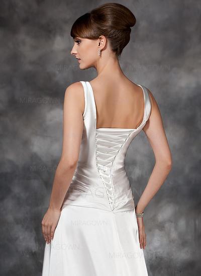 bridesire mère des robes de mariée