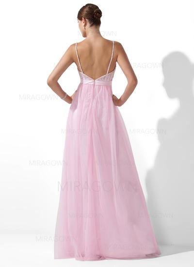 petites robes de soirée de filles