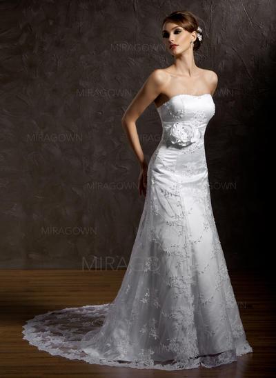 violet mère des robes de mariée