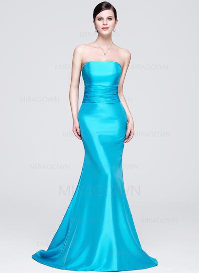 robes de soirée pour femmes