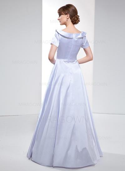 robes de soirée d'hiver pour femmes