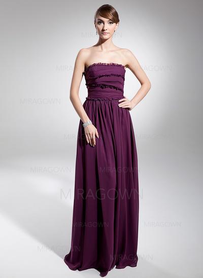 robes de soirée des femmes élégantes 2021