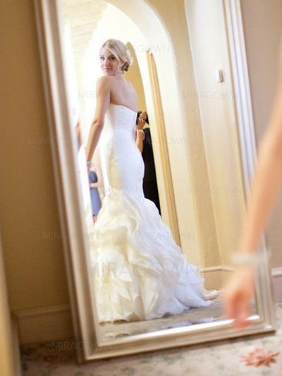 robes de mariée 100 300 dollars