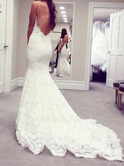 etterpay brudekjoler