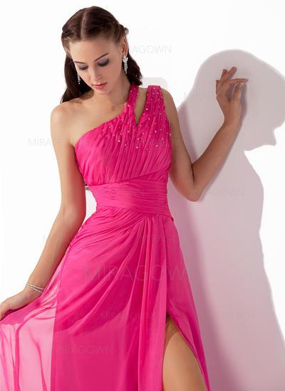 robes de bal les plus chères