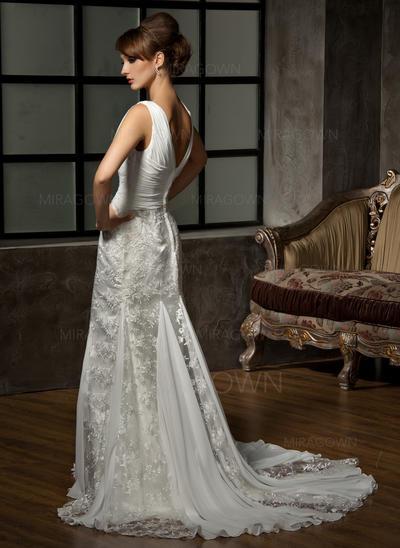robes de mariée sur liquidation