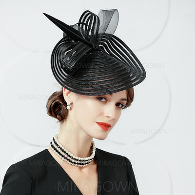 f08aaf05fe3 Cambric With Feather Floppy Hat Elegant Ladies  Hats  195327 - miragown