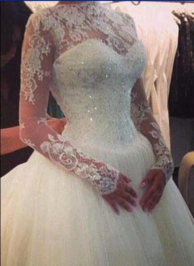 brudekjoler til 2021