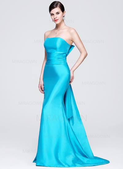 Les robes de soirée des femmes 39