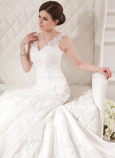 farger brudekjoler