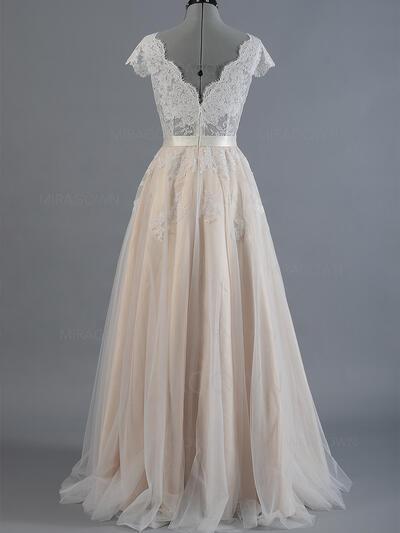 robes de mariée miami