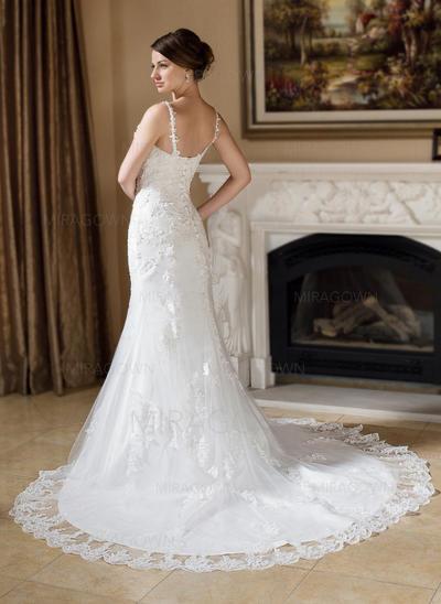 robes de mariée usagées pas cher