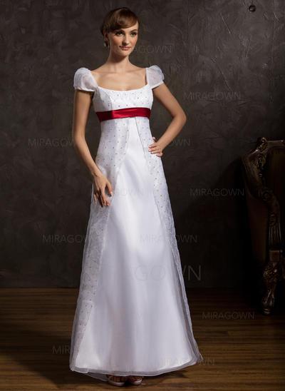 velours mère des robes de mariée