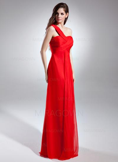 robes de soirée formelles, plus les tailles