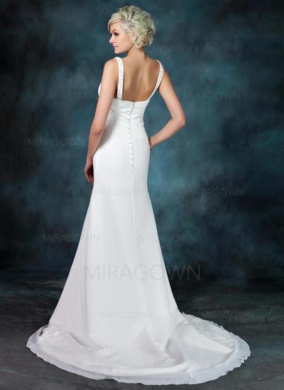 robes de mariée pour maman