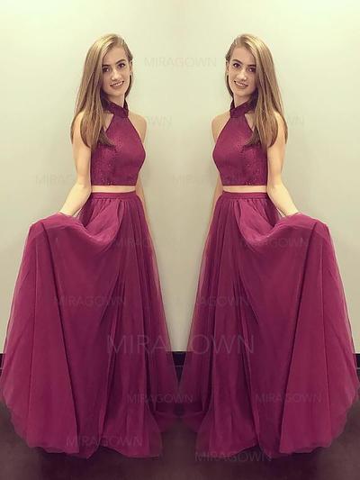 robes de bal violet robe de bal