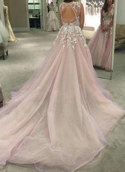 faviana gjester brudekjoler