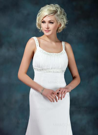 robes de mariée pour maman de la mariée