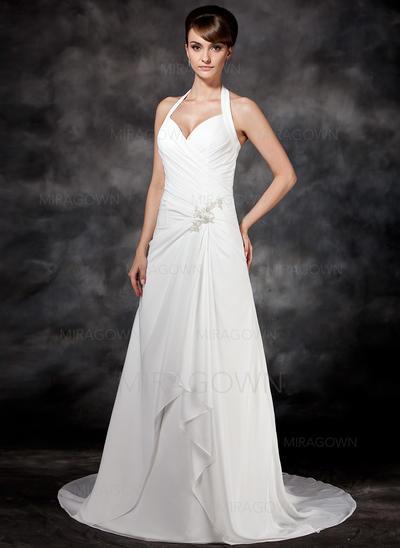 blush mothor des robes de mariée