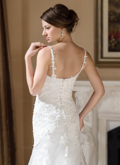 robes de mariée walmart