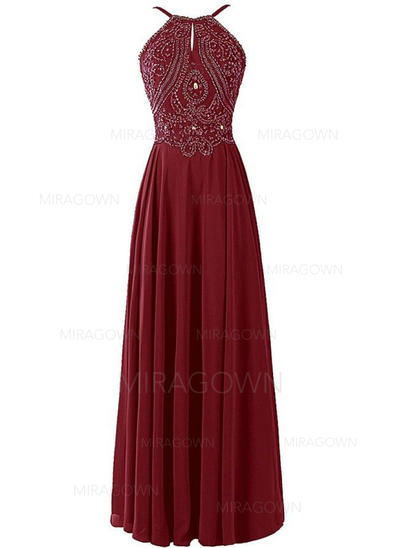 robes de bal moulantes 2021
