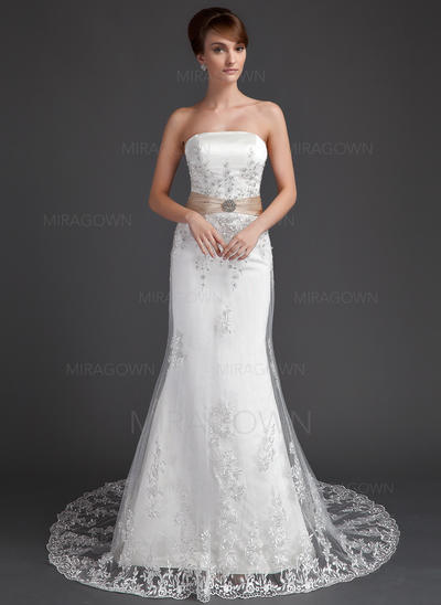 robes de mariée sammy