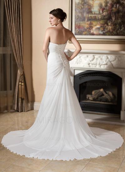 mère des boutiques de robes de mariée